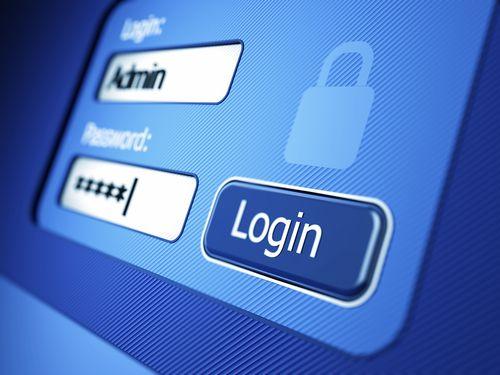 Hacking Tutorial: Brute Force Password Cracking