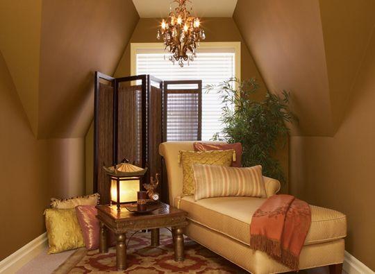 Warm Living Room Ideas: 25+ Best Ideas About Benjamin Moore Brown On Pinterest