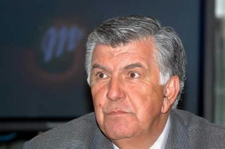 - La LMB le agradece su entrega durante 45 años dedicados al beisbol profesional de nuestro país.  Ciudad de México.- La Liga Mexicana de Be...