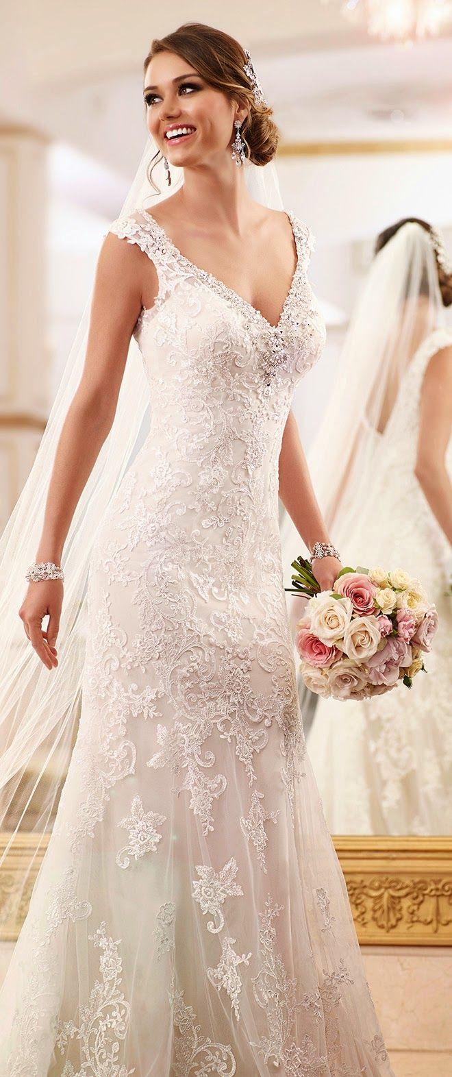 stella-york-fall-2015-wedding-dress-6037_alt3_zoom.jpg (660×1572)