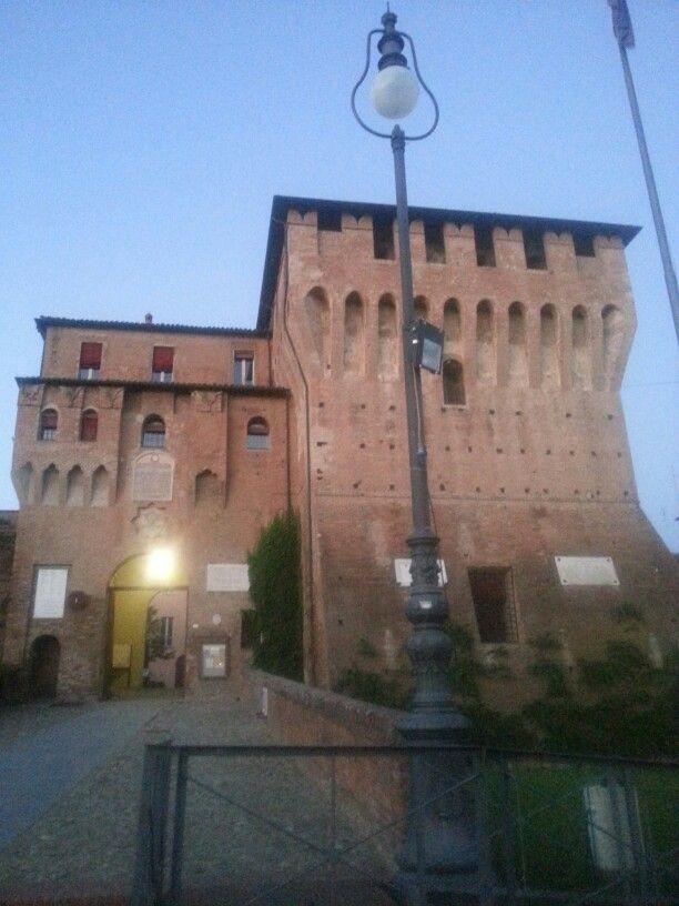 Lugo - Ravenna - Italy