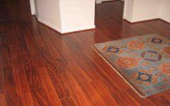Latest Cost Of Laminate Flooring Installation Designs