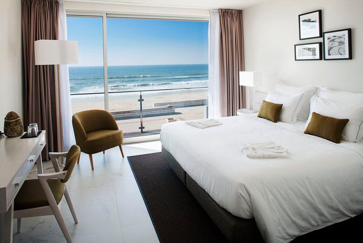 cool hotel rooms - Google Search