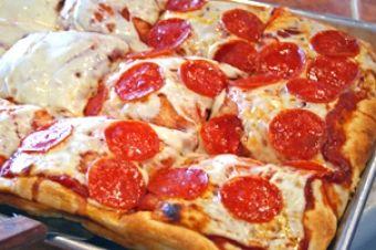 Saccone's Italian, Pizza, Burgers 11416 FM 620 North, Austin, 78726 https://munchado.com/restaurants/saccone's/52499?sst=de&fb=l&vt=s&svt=l&in=village%20at%20anderson%20mill%2C%20Austin%2C%20TX%2C%20USA&at=n&date=2014-10-10&time=16%3A00&lat=30.4549224&lng=-97.8058432&p=0&srb=r&srt=d&ovt=restaurant&d=0&st=o