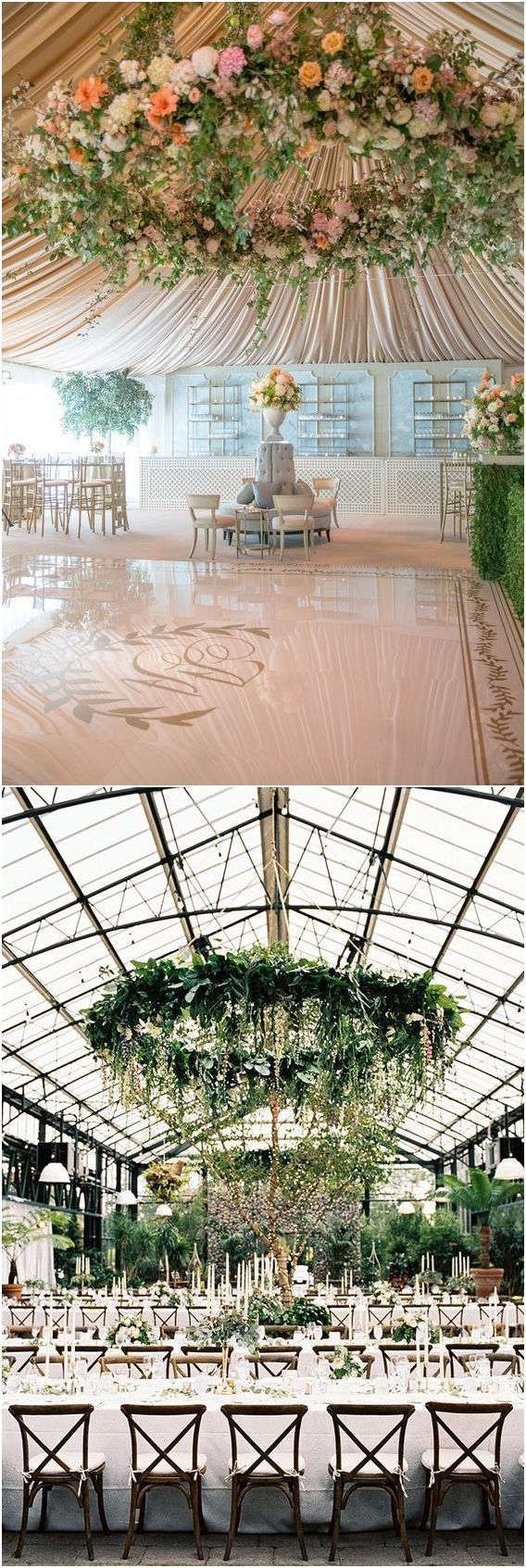 90 Stunning Awesome Wedding Tent Decor Ideas