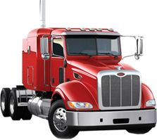 New and Used Trucks for sale, Dump Trucks, 4x4 pickup Trucks, Semi Trucks, Commercial Trucks