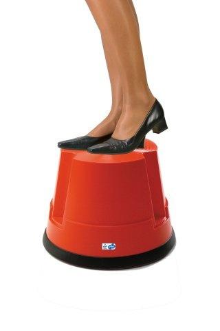 11 Best Stepstool Step Stool Kick Stool Rolling Stool