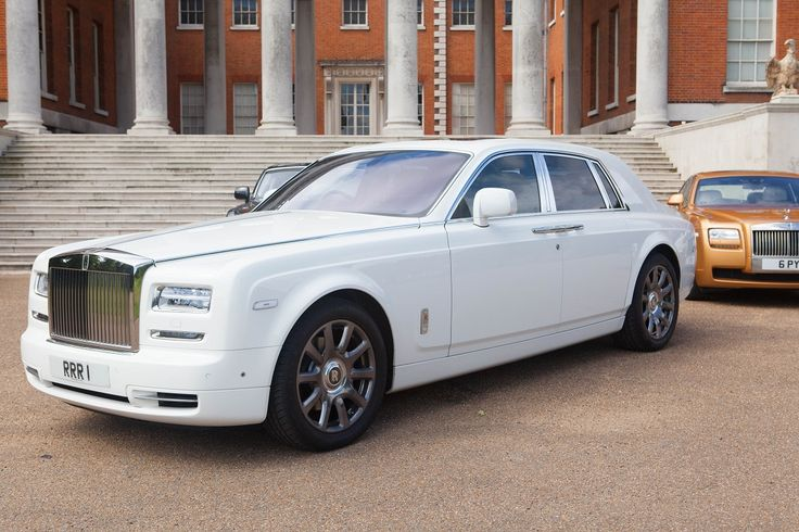Our large fleet of luxury vehicles ensures we've always got the perfect car to compliment your impeccable taste and make a memorable first impression wherever you go. http://www.smartcityprestige.com/chauffeur-car-hire-london