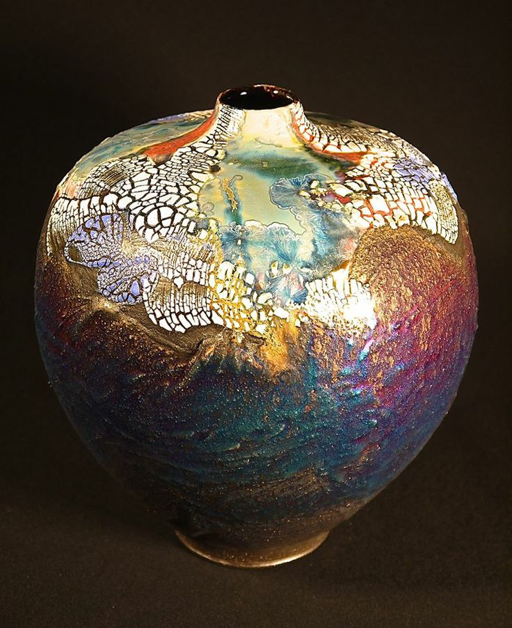 Pin By Jeannie Stogsdill On Textured Pottery Pinterest