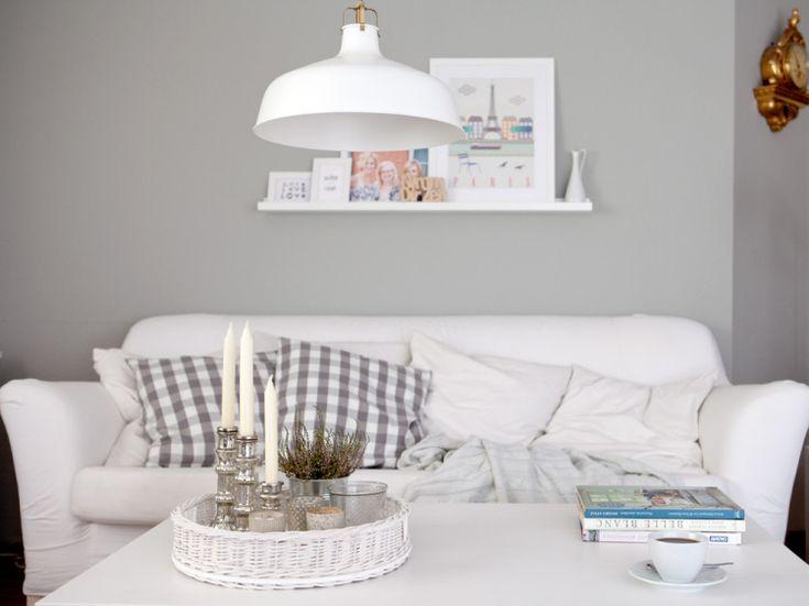 10 besten Wohnzimmer Bilder auf Pinterest Bastelei, Bilderleiste