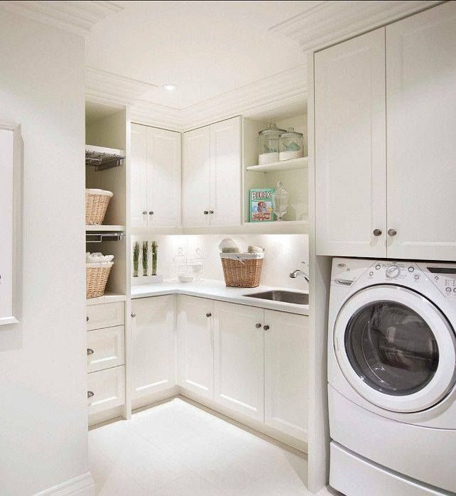 15 Best Laundry Dimensions Images On Pinterest