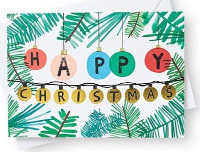 Best 25+ Christmas typography ideas on Pinterest | Christmas ...