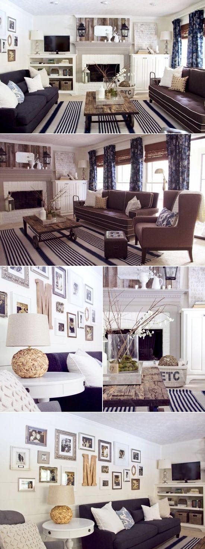18 best flooring images on pinterest laminate flooring flooring