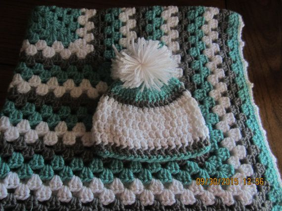1000+ images about crochet on Pinterest