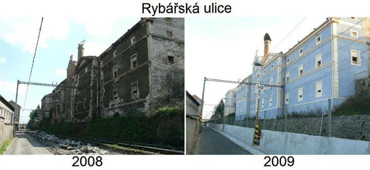 zámek/pivovar