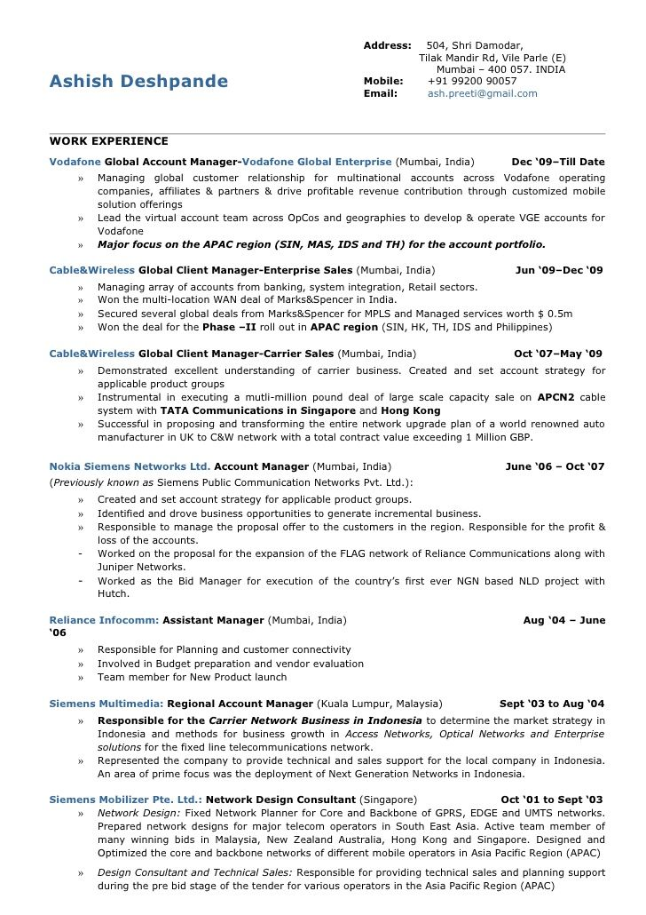 Inconcert Professional Application Letter Ghostwriting Website Online 0a0cfb64 Resum Resume Objective Examples Sales Resume Examples Curriculum Vitae Examples