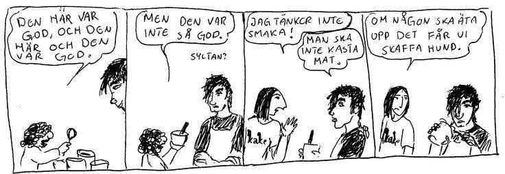 Jojo 1149