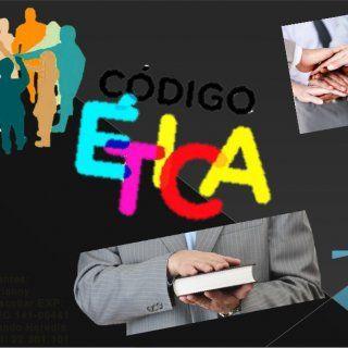 Integrantes: • Jhorianny Escobar EXP: IEC 141-00441 • Rolando Heredia C.I: 230101   Diferencias entre norma moral, norma jurídica, norma social y norm. http://slidehot.com/resources/codigos-de-la-etica.10697/