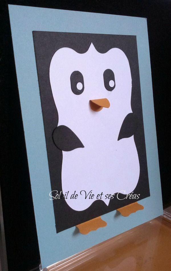 les 25 meilleures id es concernant f tes d 39 anniversaire de pingouin sur pinterest f te de. Black Bedroom Furniture Sets. Home Design Ideas