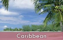 Cheapest Flight Tickets To Caribbean Call Experts on 0208 4324 786 or visit www.cheapflightexperts.co.uk