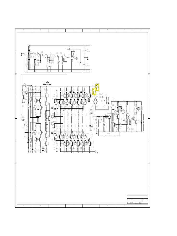 Pin by Saber on صابرر   Diy amplifier, Amplifier, Circuit ...