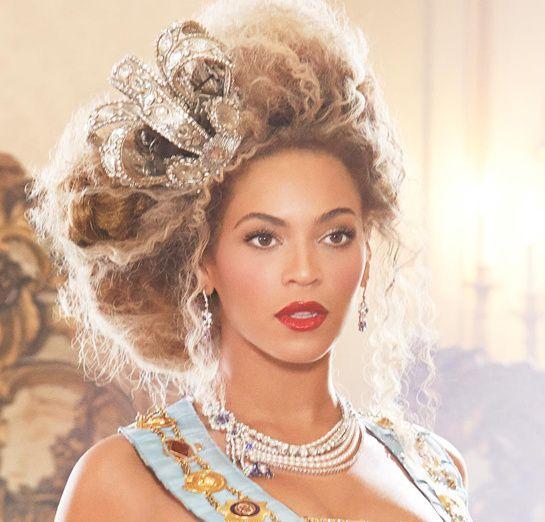 Beyoncé - Jealous http://www.vogue.fr/culture/a-ecouter/diaporama/la-playlist-de-chloee-howl/18460/image/995390#!beyonce-jealous