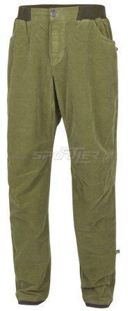 E9 Mon 10 VS  Online Shop Abbigliamento roccia  - Sportler