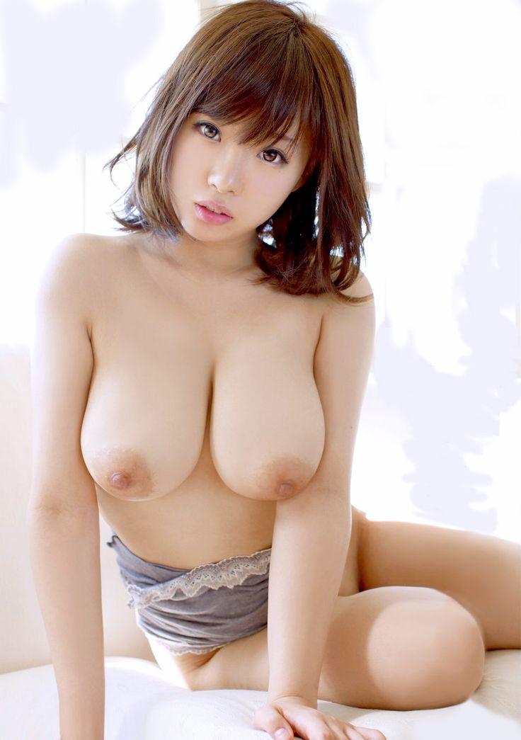 Big breasted japanees girls, blonde chicks love dick