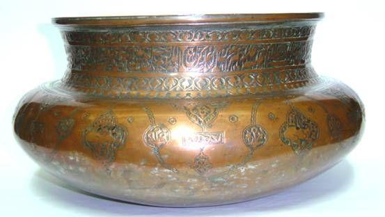 Картинки по запросу savafid bowl