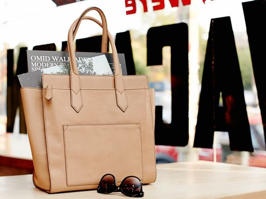 124 best images about Bag Lady on Pinterest | Louis vuitton ...