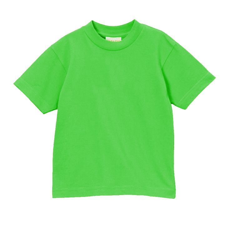 Pamgm.com- need to log in to see prices :( toddler shirts