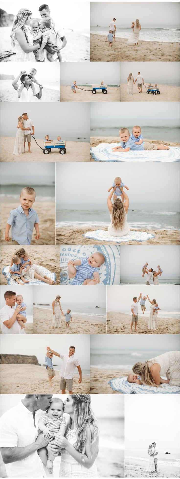 Best Beach Photography : San Francisco Bay Area Maternity Newborn Child & Family Photographer – kayla horner