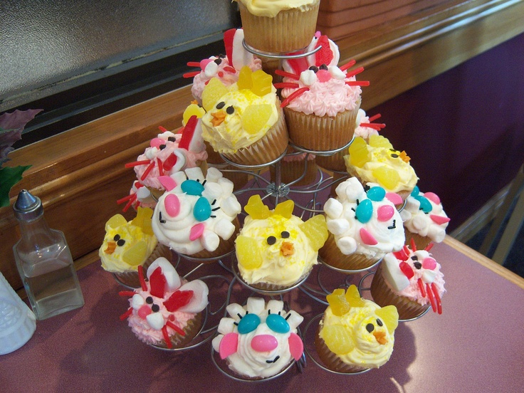 Best images about baked goods i ve made on pinterest