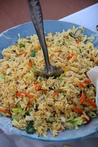 84 best food of sri lanka images on pinterest sri lanka curries sri lankan vegetable fried rice forumfinder Images