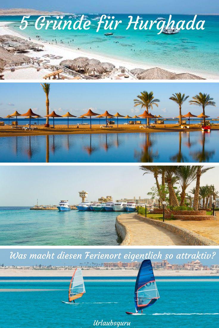 20 best Urlaub in Ägypten images on Pinterest