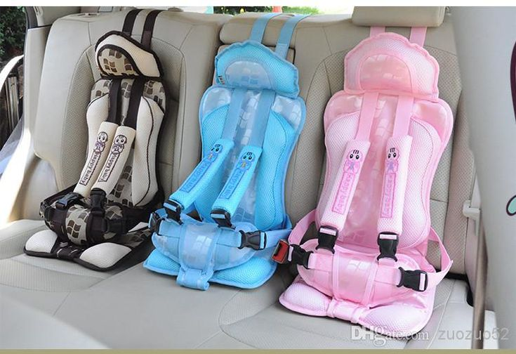 Wholesale Portable Toddler Car Seat - Buy HOT HOT SALE!!!Portable Toddler Car Seat Safety,Hot Selling Comfortable Toddler Car Seats,Wholesale Brand New Infant Car Belts, $21.66 | DHgate