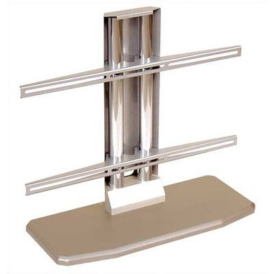 Premier Mounts PSD TTS Universal Tabletop Stand (Discontinued By  Manufacturer)