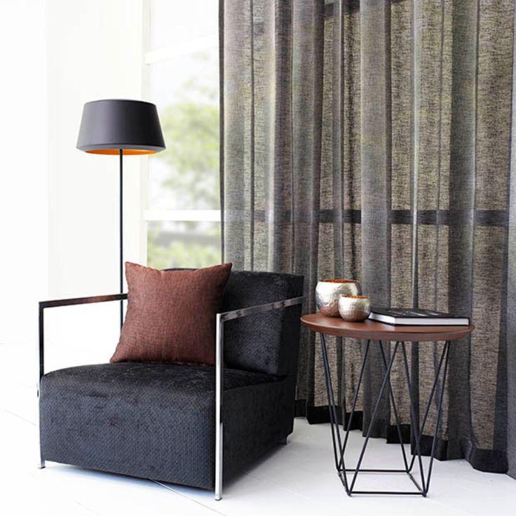 Warwick Fabrics : IBIZA DRAPERY need this fabric to cover my couch