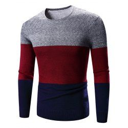 Mens Sweaters & Cardigans - Winter Knit Sweaters & Long Cardigans For Men Best Fashion Sale Online   TwinkleDeals.com