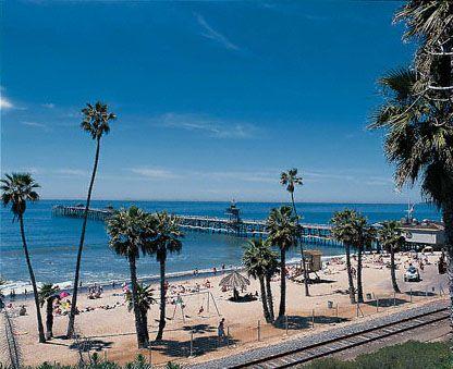 Buy your new home in San Clemente, CA. Call local Realtor, Briant Patterson 949-212-5369 www.briantrealtor.com