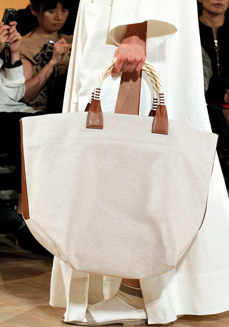 147 best CANVAS BAGS images on Pinterest   Canvas bags, Bags and ...