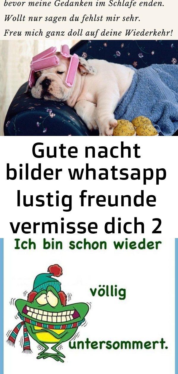Bilder vermisse dich whatsapp WhatsApp Sprüche: