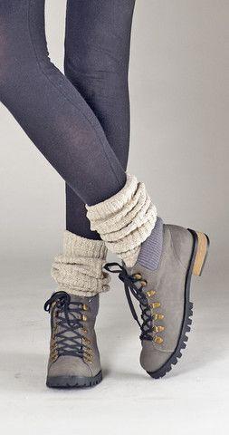 Trail Short Hiker Boot by Cri De Coeur  #CriDeCoeur #Vegan #Hiking $104