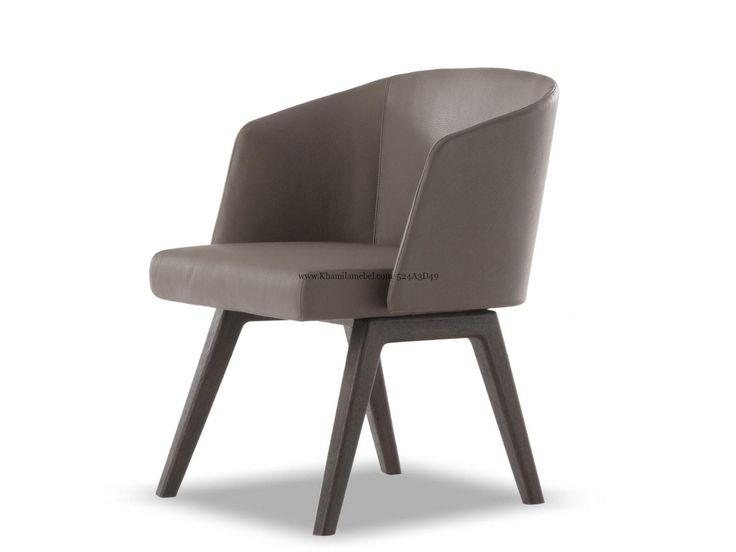 Kursi modern minimalis murah kualitas terbaik mebel jepara terbuat dari katu jati TPK...Buktikan harga murahnya Hub Cs khamila furniture Phone/Wa 08573237..
