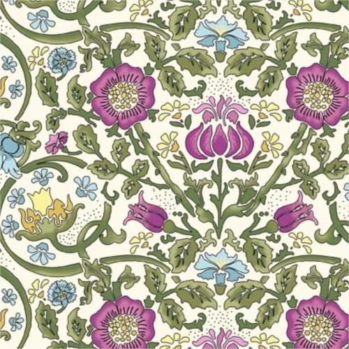 89 Best Images About Michele Hill Amp William Morris On