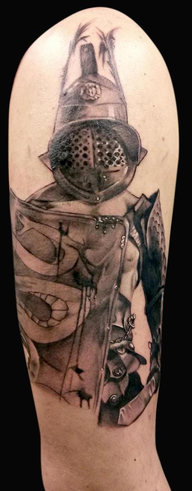 best tattoos images on pinterest amazing art amazing tattoos