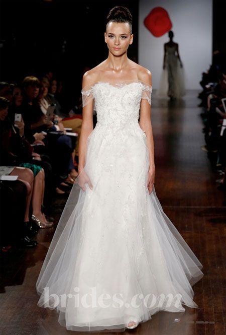Brides: Editors