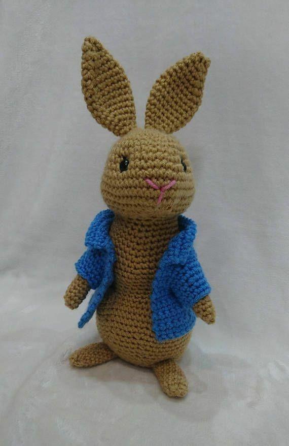 Como Fazer Bichinhos de Crochê: Receitas, Aulas, Dicas... Salve a ... | 878x570