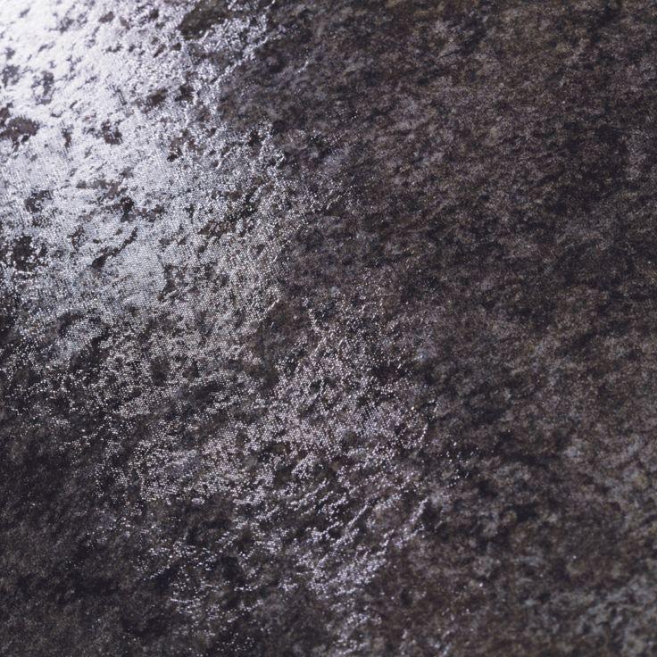 Slate For Kitchen Counters: Wilsonart 60-In X 144-In Deepstar Slate Laminate Kitchen Countertop Sh