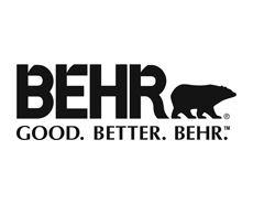 Behr- www.behr.com